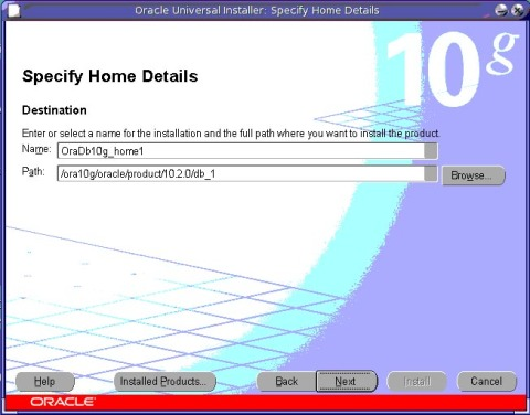 04_oracle_home_details
