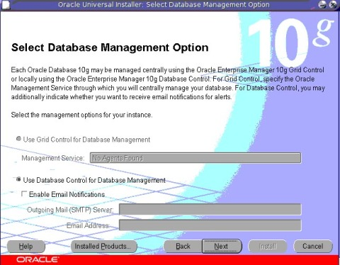 09_db_management_option