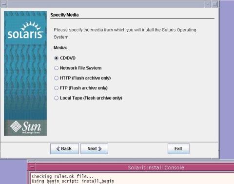 installation_sol10_speciry_media_19